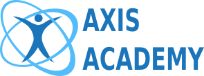 Axis Academy Online Courses